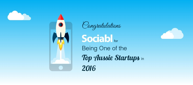 Webwingz-Congratulates-Sociabl-for-being-one-of-the-top-Aussie-Startups-in-2016