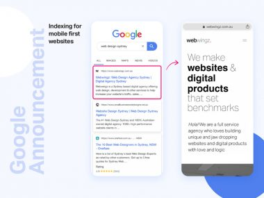 google-announcement-mobile-first